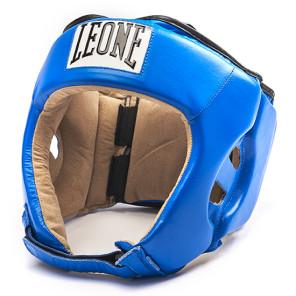 Casco Boxe LEONE Contest CS400