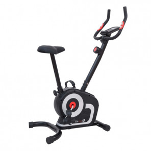 Cyclette Magnetica Ride 241 GETFIT