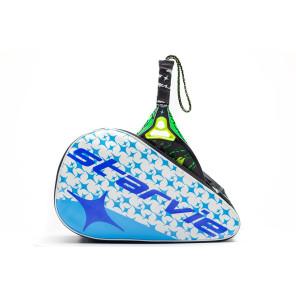Fodero per Racchetta Padel STARVIE Tour Bag Blu