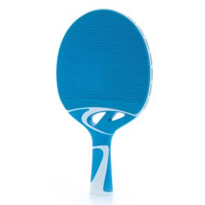 Racchetta da Ping-Pong CORNILLEAU Tacteo 30