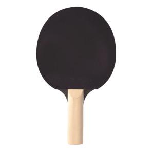 Racchetta da Ping-Pong in legno CORNILLEAU Sport 100 ITTF