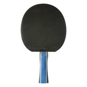 Racchetta da Ping-Pong in legno CORNILLEAU Sport 200 ITTF