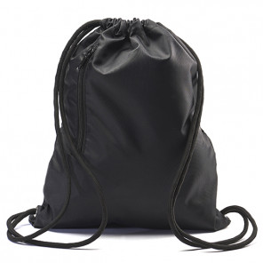 Sacca sportiva LEONE Gym Bag AC901